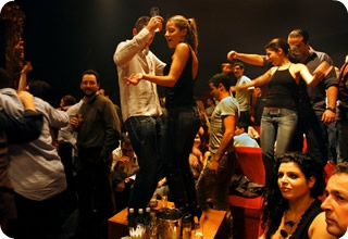 beirut_nightlife