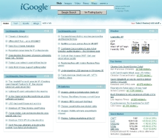 igoogle500.jpg