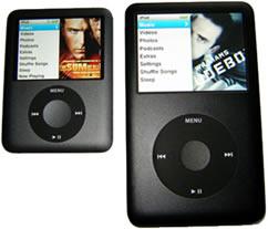 iPod by Tony Fadell