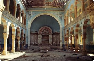 magen_abraham_synagogue_lebanon