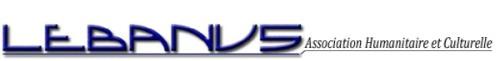 logo_lebanus