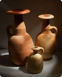 phoenician_pottery2