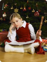 christmas_flute