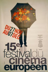 festival_europeen_cinema
