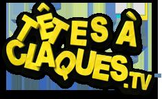 Tete_a_Claques