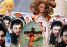 nasrallah_jesus_dolls
