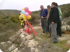 israel_lebanon_balloons