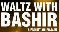 waltz_with_bashir1