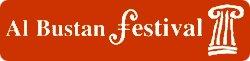 Festivale alBustan