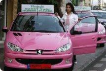 lebanese_pink_taxi