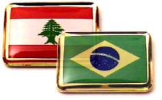 lebanon_brazil