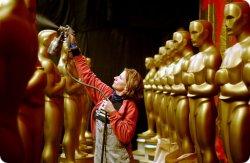 Lebanese Designers @ The Oscars