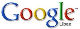 google_liban
