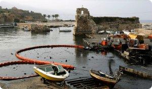 lebanon_oil_spill
