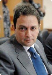zyiad_baroud