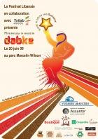 Dabkeh_Montreal