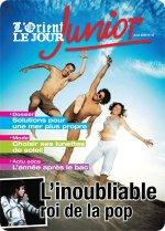 LOrient-LeJour-Junior