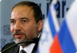 Russia_Israel_Iran
