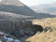 Kfardebian_Faqra_Natural_Bridge