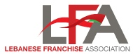 LFA - Lebanese Franchising Association