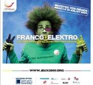 franco_electro