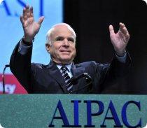 McCain_Lebanon_Israel-1