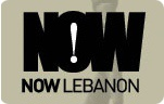 NowLebanon