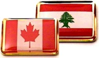 Canada_Lebanon