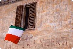 Italian_Lebanon