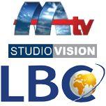 Lebanese_Media